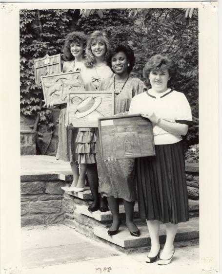 womens_ivy_1988_resize.jpg